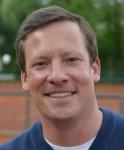 Stephan Unkelbach