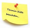 Termin_bitte_vormerken