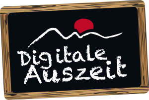 logo-digitalauszeit